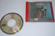 Janis Joplin - Pearl / Historic Reissue / CBS / Rar