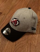 Arkansas Travelers Men's New Era Change Up Redux 39THIRTY Flex Hat Cap NWT L/XL