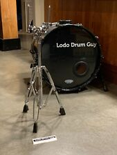 Tama Double Tom Drum Mount Stand #VB9