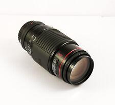 Sigma af 75-300 mm f4.5-5.6 APO  pour Minolta