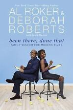 Been There, Done That: Family Wisdom For Modern Times-ExLibrary