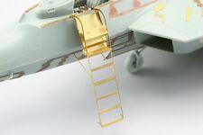 Eduard 1/48 F-22 ladder # 48619