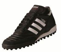 Adidas Mundial Team Fußballschuhe Multinocken Schuhe Herren schwarz weiß rot