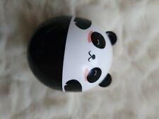 Tony Moly Empty Panda Cream Container