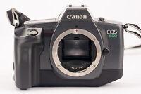 Canon EOS 600 Spiegelreflexkamera SLR Kamera