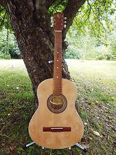 Leif Hansson  vintage guitar (Hagstrom, Levin, Bjarton) 60-70`s, Norway.