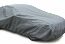TOYOTA STARLET QUALITY BREATHABLE CAR COVER - FOR INDOOR & OUTDOOR USE