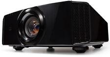 JVC DLA-X700R D-ILA Projector - New in box