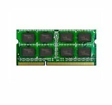 237056 So-ddr3 4gb / 1600 Team Group Cl11