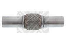 Flexrohr, Abgasanlage MAPCO 30208