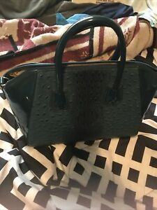 dasein handbags women