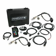 Innovate Motorsports LM-2 Wideband Air/Fuel Meter—Complete Kit/Double O2 Sensors