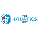The Aquatics Hut