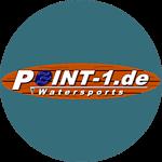 Point-1-de-Shop