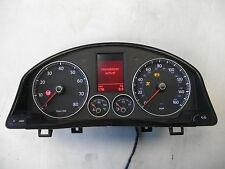 Tacho MFA FIS VW Golf 5 V Jetta 1K FSI TSI 1K0920970E Kombiinstrument Cluster US