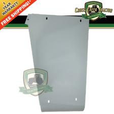 532199m92 New Front Side Panel Rh For Massey Ferguson 255 265 275 285