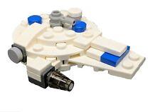LEGO Star Wars: Millennium Falcon micro set 32pcs