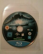 Battleship (Blu-ray, Disc only) Brand new.