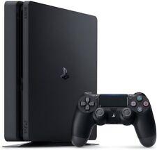 Sony 3002189 PlayStation 4 Slim 1TB Console