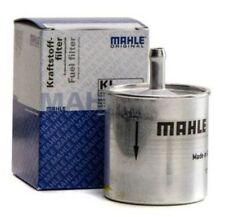 MAHLE Fuel Filter For BMW F800GS / Adventure 2008-2018 16147723151, 16148523262