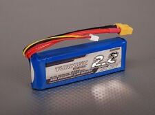 RC Turnigy 2200mAh 2S 30C Lipo Pack