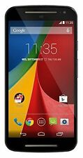 Motorola Moto G(2nd gen) | 16GB+1GB | Dual SIM | 8Mp+2Mp | Quad-Core | 5.0Inch |