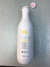 Concept Milk Shake Color Care Conditioner Daily Color Maintainer  33.8 oz