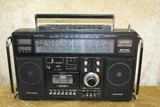 Grundig RR 1140 Radiorecorder