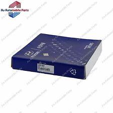 Genuine Hyundai Accent i20 i30 & Kia Soul Clutch Cover Assembly 41300 32021