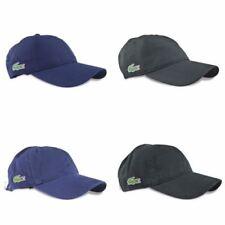 Chapeaux Lacoste taille unique pour homme