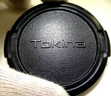 Tokina 55mm Lens Cap Front for AT-X PRO RMC