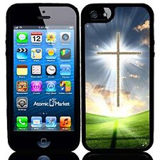 Christian Cross For Iphone 6 Case Cover