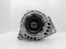 Lichtmaschine AUDI A4 B5  VW Passat 3B3 1.6 1.8T 2.0 /  120A   SG12B010