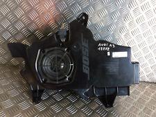 Amplificateur haut parleur audio BOSE - AUDI A3 II (2) phase 1 - Réf: 8P3035382A