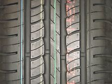 205/60R16, 195/65R16*, 185/65R16*, Brand New Kingrun Tyres By ETS Townsville