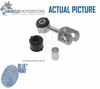 NEW BLUE PRINT FRONT LH DROP LINK ANTI ROLL BAR GENUINE OE QUALITY ADT38544