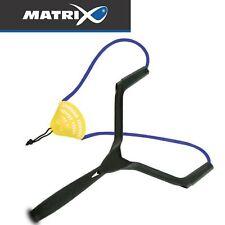 Fox Matrix Pellet Pinger Medium - Futterschleuder, Futterzwille zum Anfüttern