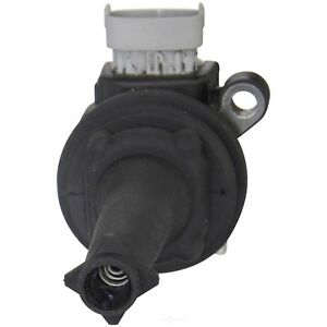 Ignition Coil Spectra C-780