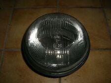 Fernscheinwerfer Scheinwerfer Headlight High Beam Fiat Ritmo I Abarth 7560083