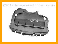 BMW 528i 525i 530i 1997 1998 1999 2000 2001 2002 2003 Genuine Undercar Shield