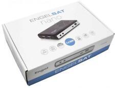 Receptor satelite Engel 4800 y HD
