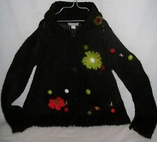 Cardigan ORCHESTRA. Taille 6 ans.