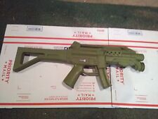 sega ghost squad arcade gun #1