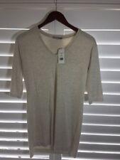 Tart Collections - Melange jersey mini dress
