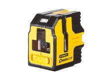 Livello Laser Cross90 STHT 1-77-341 Stanley Don71862