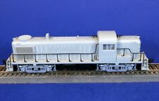 Atlas HO Scale Undecorated Powered RS-2 Diesel Engine