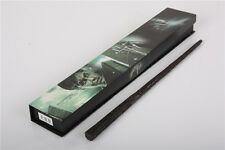 Harry Potter Sirius Black Magical Wand Cosplay in Box Halloween's Gift