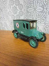 1993~Ertl~American Classic~Limited Edition~Delivery Truck~Coin Bank