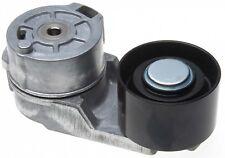 Gates Rubber Products Belt Tensioner38590 12 Month 12,000 Mile Warranty