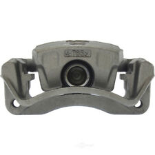 Premium Semi-Loaded Caliper fits 1994-2005 Mitsubishi Eclipse Galant  CENTRIC PA